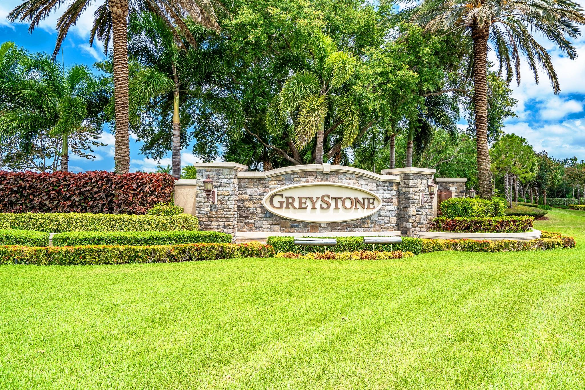 Greystone Entrance (2)