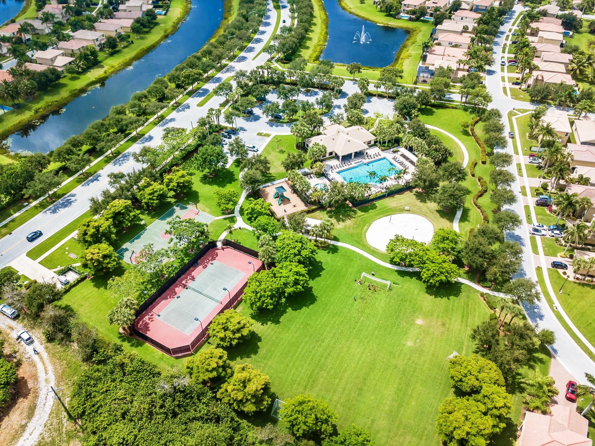 Greystone soccer field (1)