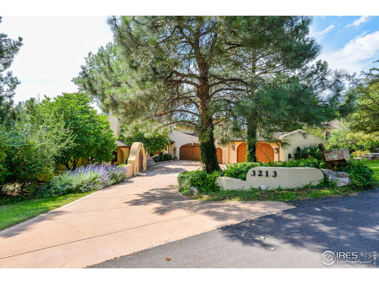3213 Shore Rd, Fort Collins
