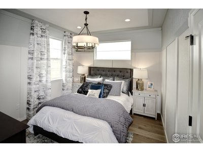Main level bedroom (5)