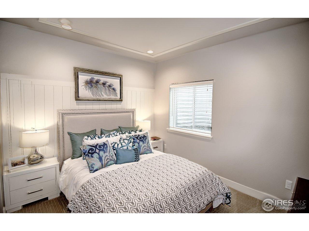 Basement bedroom (6)