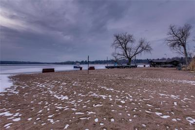 Bow Mar Beach will be full of picnics, towels, sand buckets, sunscreen and bare
