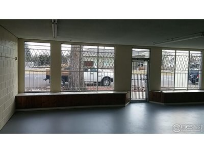 former tenant's interior picture