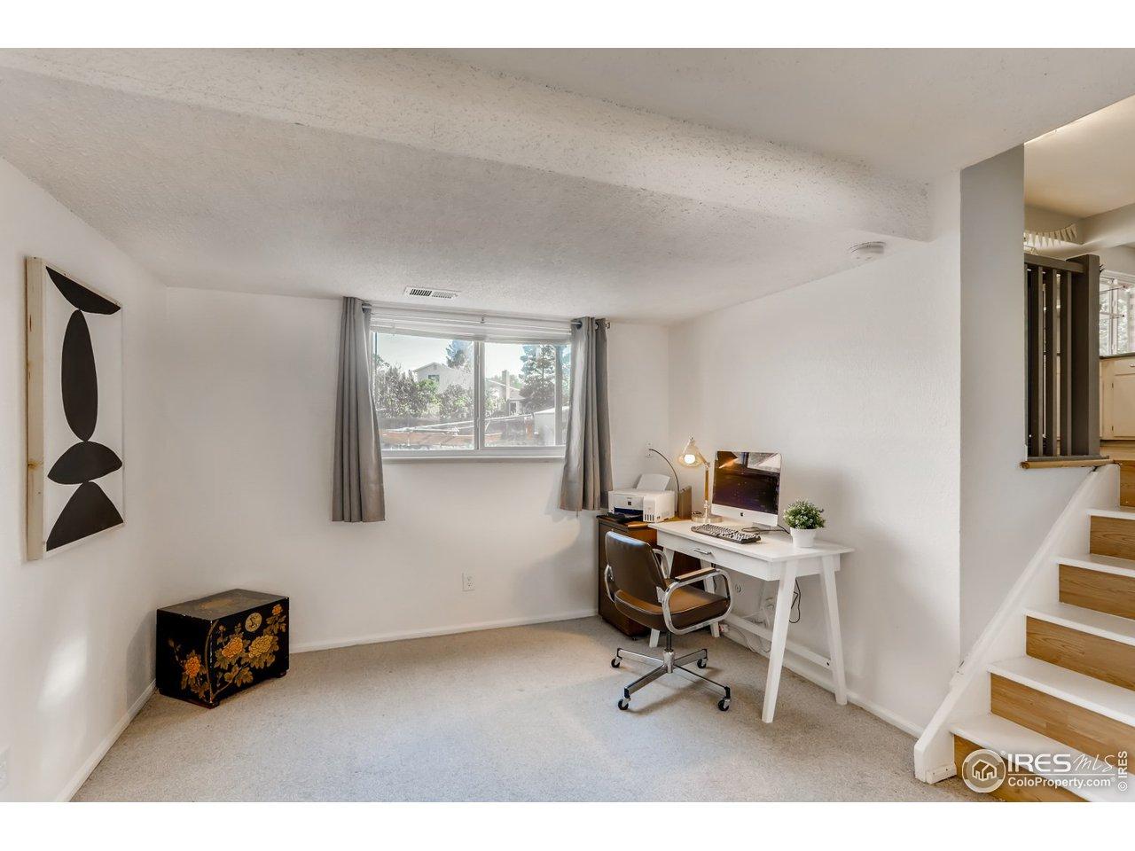 Bedroom 3/Upper