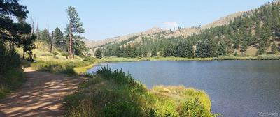 Pine Valley Open Space Park
