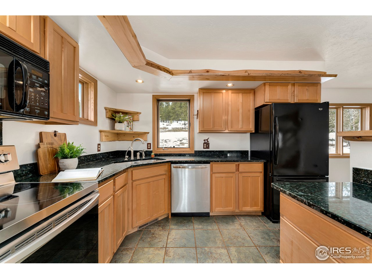 Ample Cabinetry