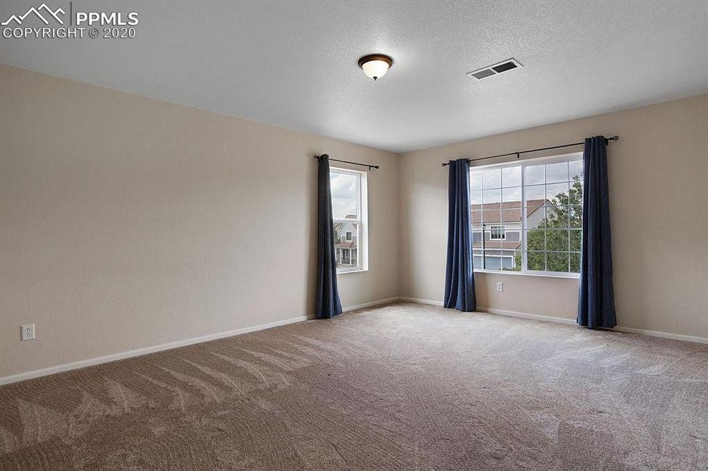 Bedroom #2 is 14'X14'.