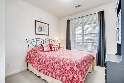 2ND OR GUEST BEDROOM