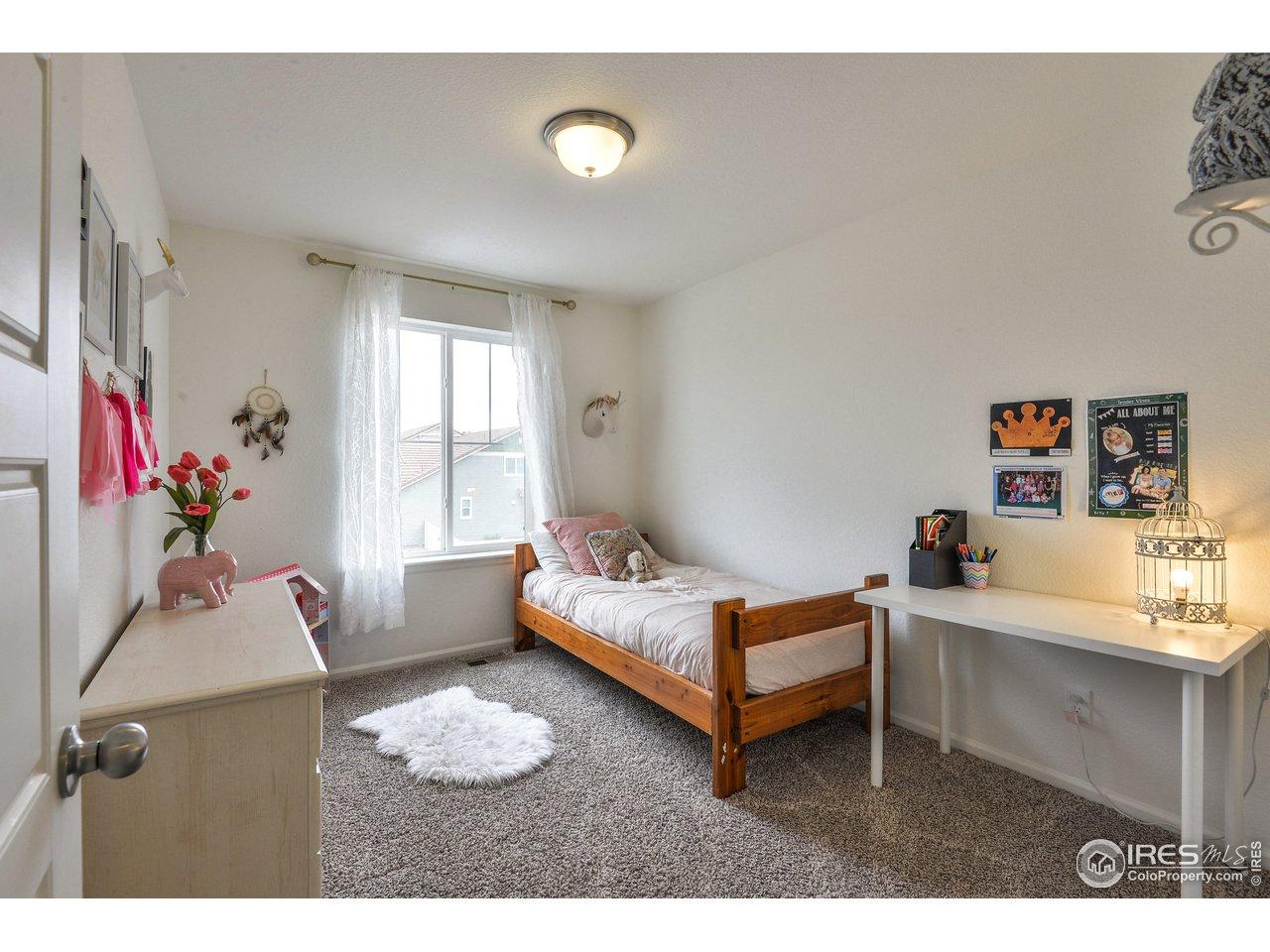 Bedroom 3 _ 12x9