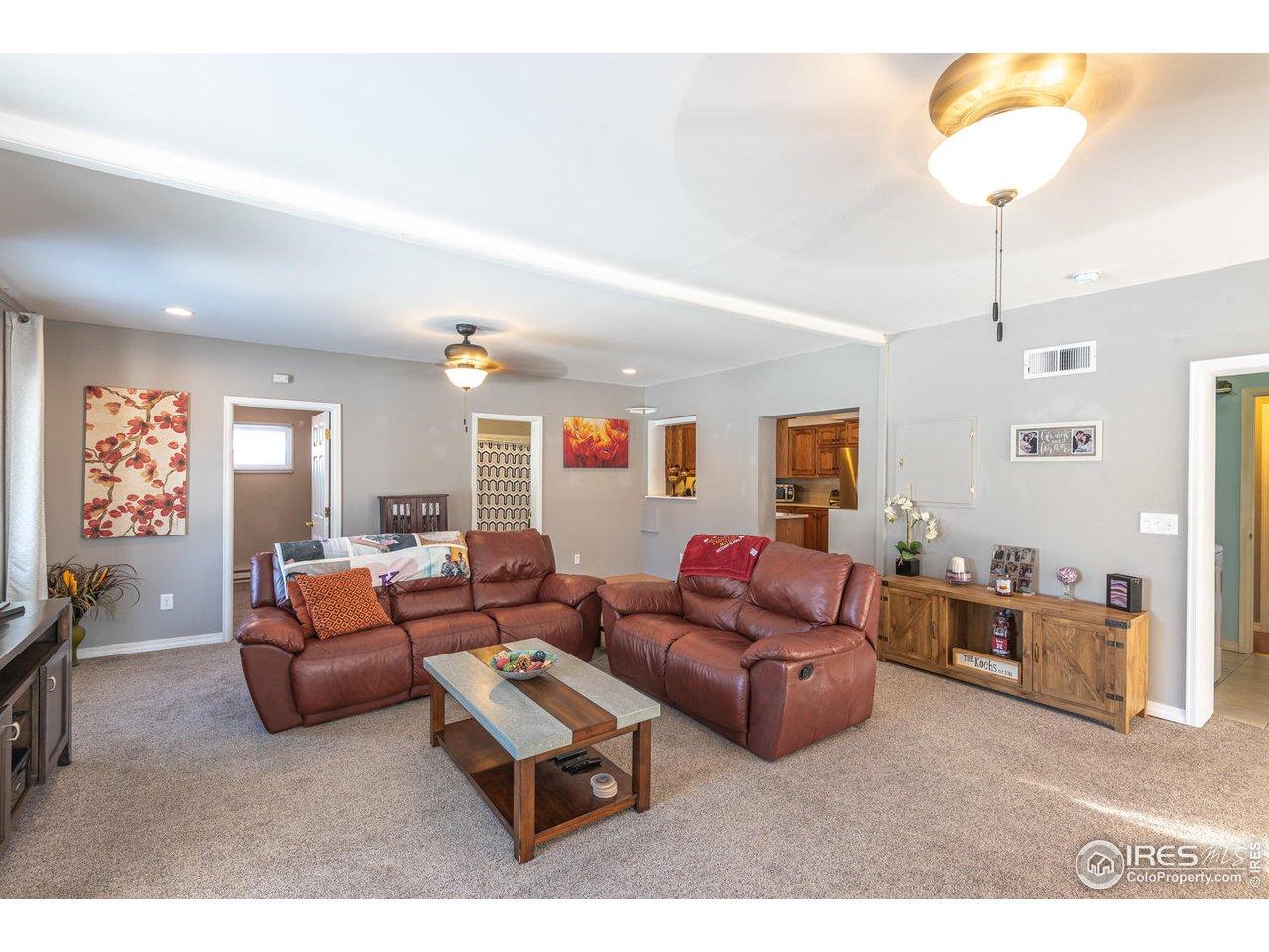 24x18 Family Room
