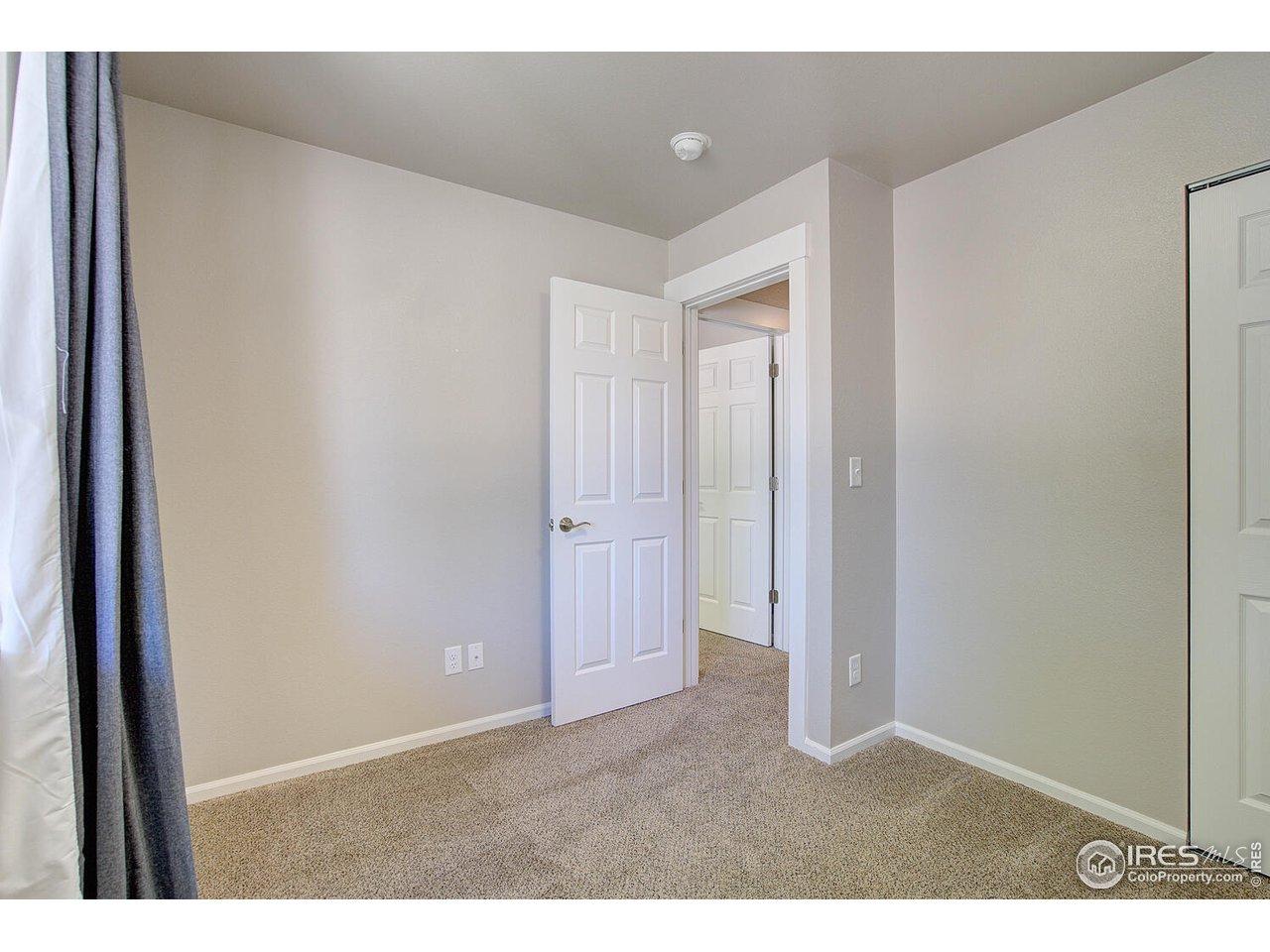 10 x 9 Bedroom 1