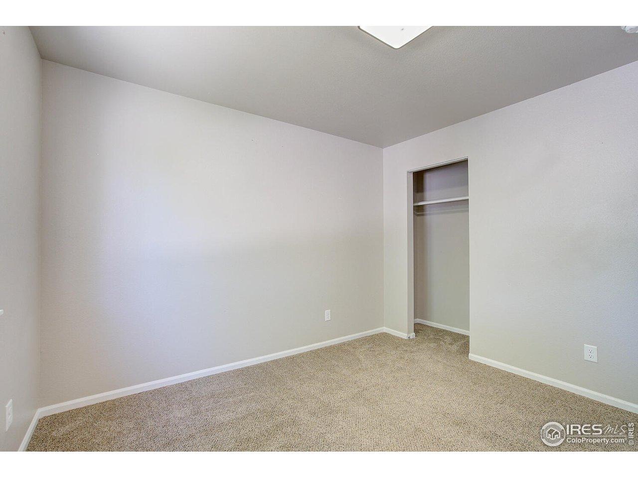 11 x 10 Bedroom 2