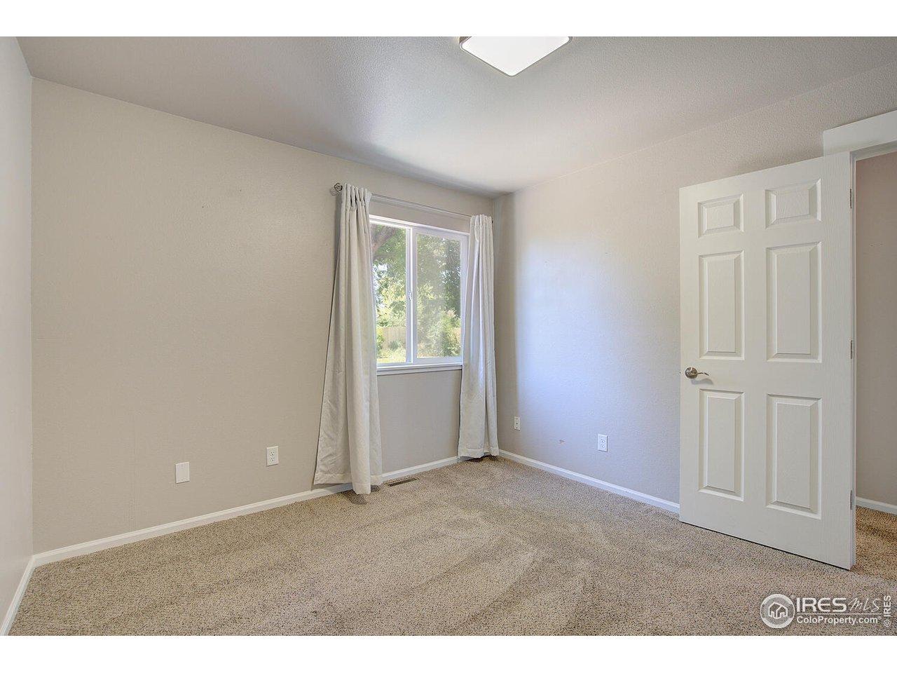 11 x 10 Bedroom 3