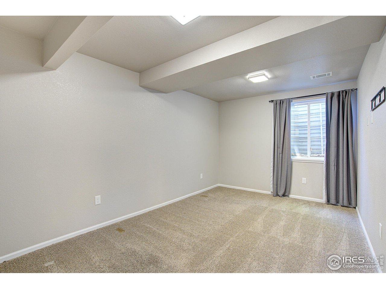 16 x 10 Owner suite