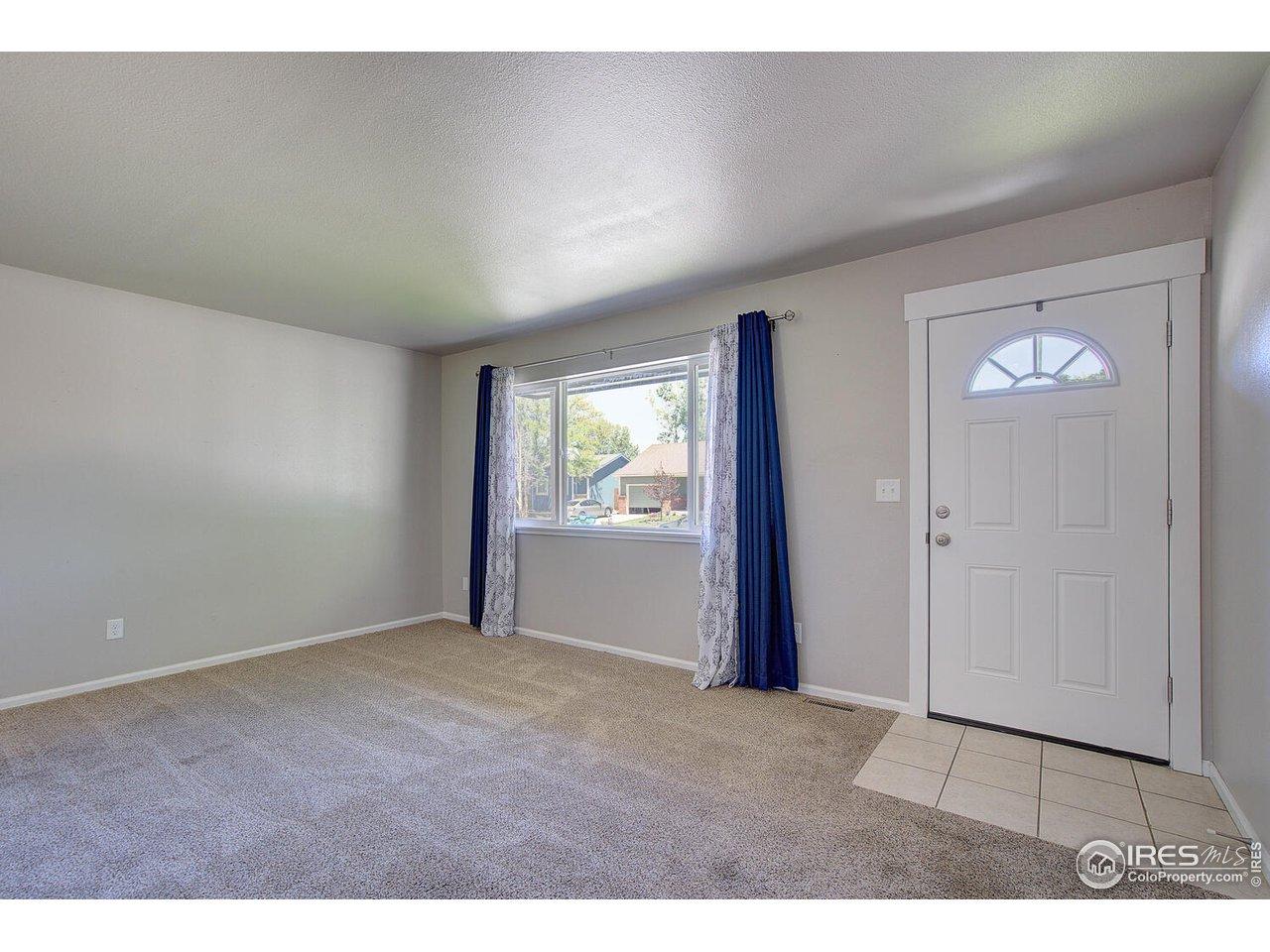 17 x 12 Living room