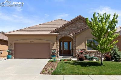 Beautiful, bright 3,500 sf ranch 3/3/2 detached patio home in quiet D20 neighborhood.
