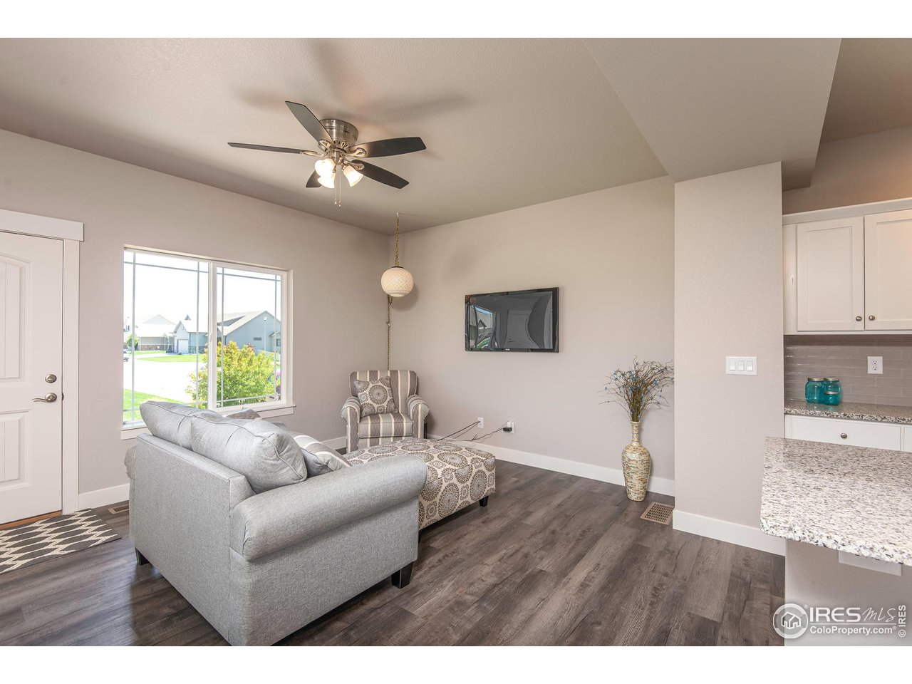 Big Thompson Floor Plan Avail in Phase 2